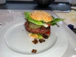 belegter-Burger