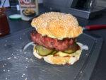 fertiger-Burger